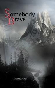 Brave_cover